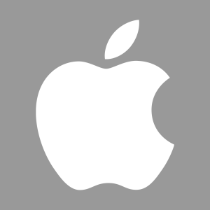 Apple_gray_logo
