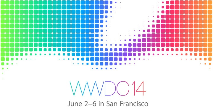 WWDC no splint screen