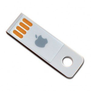 OS-X-Mountain-Lion-Will-Not-Ship-on-USB-Keys-Apple-Confirms-2