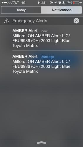 Amber Alert-1