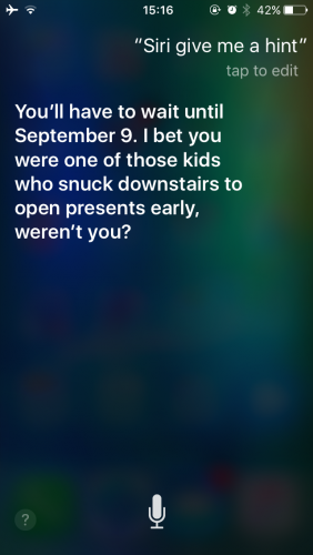 Apple-Special-Event-Sep-2015-Hey Siri by Clark