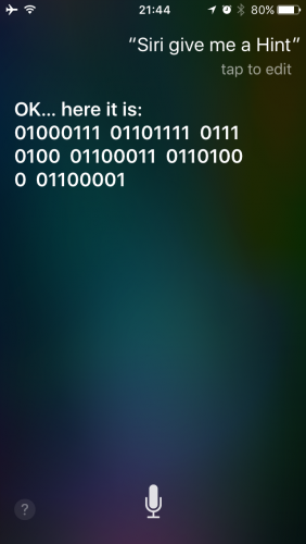 Siri-give-me-a-hint-2015-day-before-1