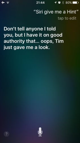 Siri-give-me-a-hint-2015-day-before-3