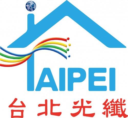 Taipei-Fiber