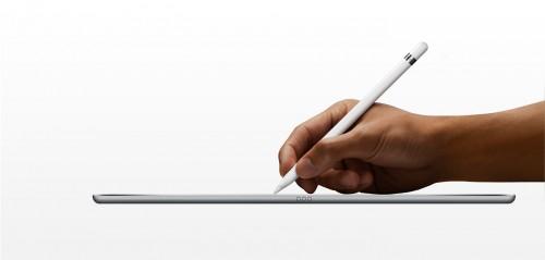 ipad-pro-apple-pencil-201509