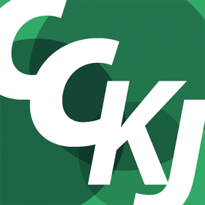 Clark 電腦知識日記簿-new logo-512x512