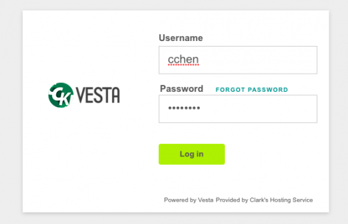 vestacp-tutorial-login-page