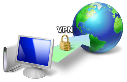 Static-IP-VPN