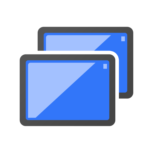 google_chrome_remote_desktop_icon_by_brebenel_silviu-d5d9pxn