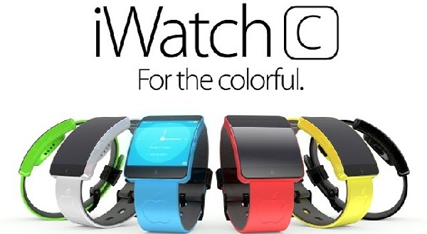 iWatch-C-and-iWatch-S-Concept-by-Martin-Hajek