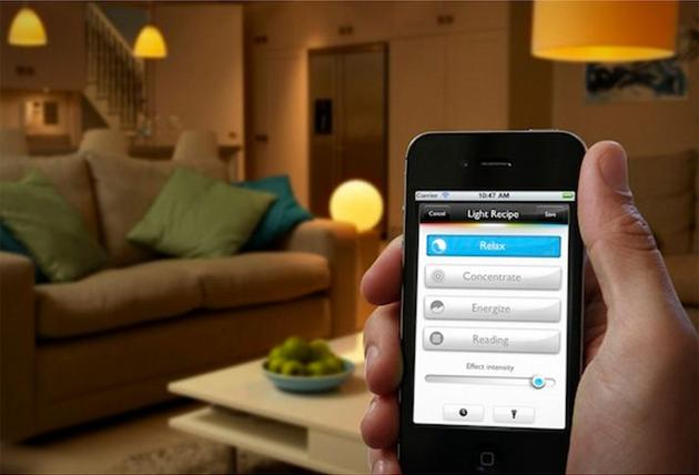 iphone-smart-home