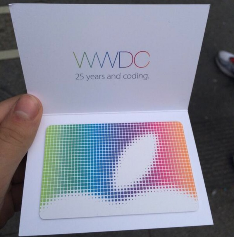wwdc-800x812
