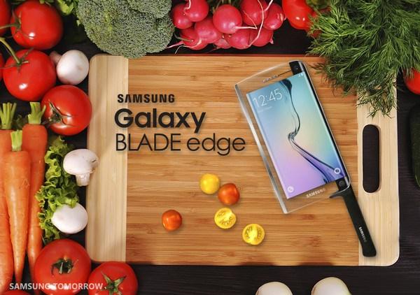 galaxyblade_600