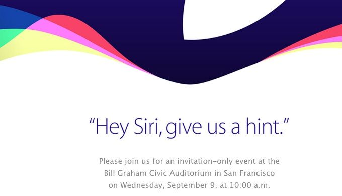 Apple-Special-Event-Sep-2015