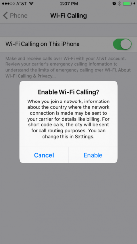ios-enable-wifi-calling