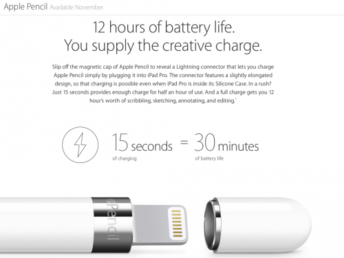 Apple_Pencil_charging