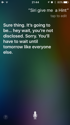 Siri-give-me-a-hint-2015-day-before-2
