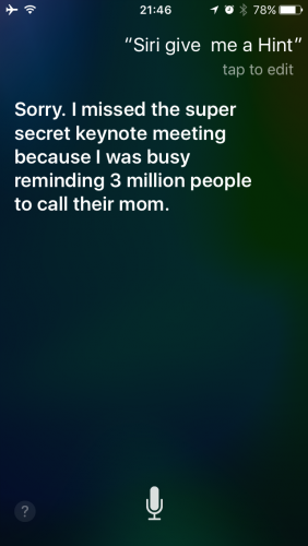 Siri-give-me-a-hint-2015-day-before-5