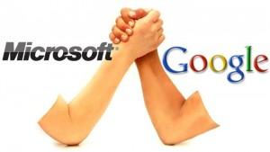 googleandms