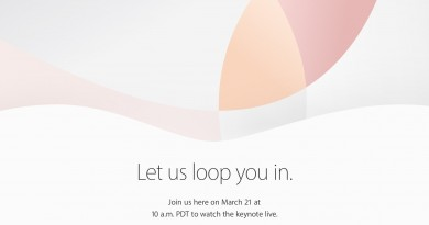 apple-special-event-march-2015