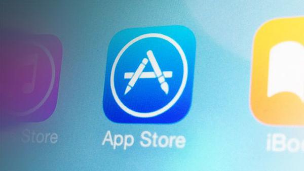 app-store-ios