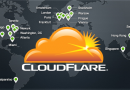 【Tutorial】Cloudflare – The best tool for speed up your website