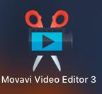 movavi-video-editor-4