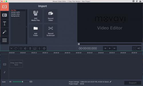 movavi-video-editor-5